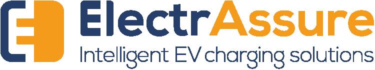 ElectrAssure Logo