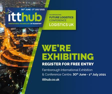 ElectrAssure to Exhibit at ITT Hub 2021!