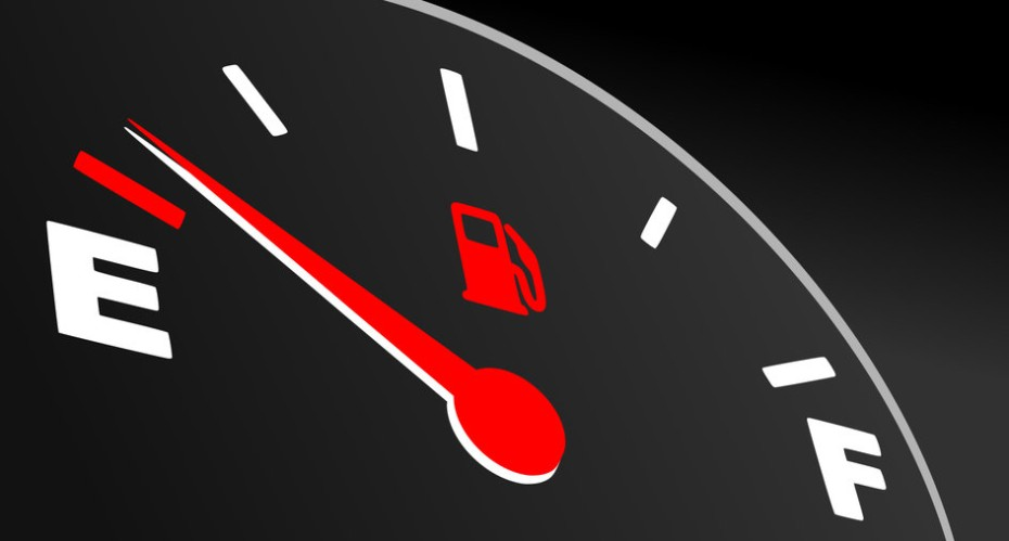 The Petrol Crisis: What can we learn from it?